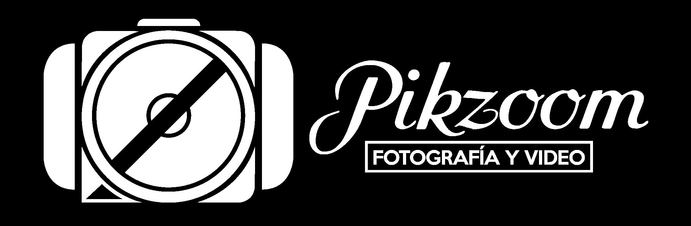 Pikzoom Fotografía y Video
